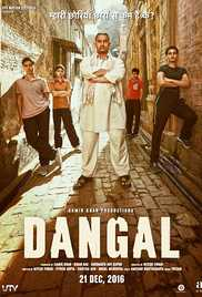 Download Dangal 2016 Mp4 Movie