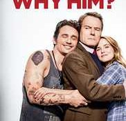 Download Why Him Mp4 Movie