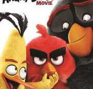 Download Angry Birds Mp4 Movie