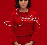 Download Jackie Mp4 Movie
