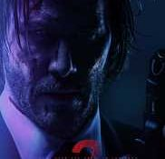 Download John Wick: Chapter 2 Mp4 Movie
