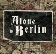 Download Alone in Berlin Mp4 Movie