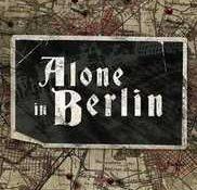 Download Alone in Berlin Mp4 Movie