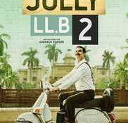 Downlad Jolly llb 2 Mp4 Movie