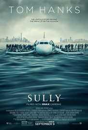 sully-movie