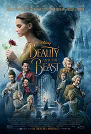 Download Beauty and the Beast (2017)