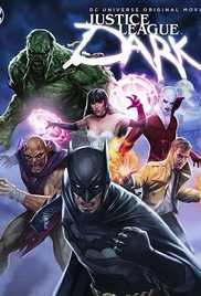Justice-League-Dark-2017