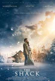 Download The Shack (2017)