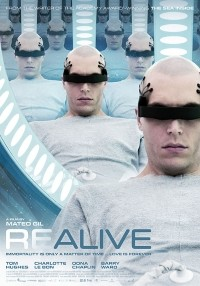 realive-movie