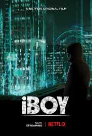 Download iBoy (2017)