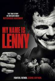 Name-Is-Lenny