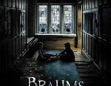 Brahms The Boy II 2020