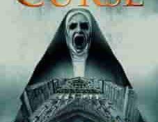 A Nuns Curse 2020