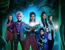 A-Babysitters-Guide-To-Monster-Hunting-2020-720p